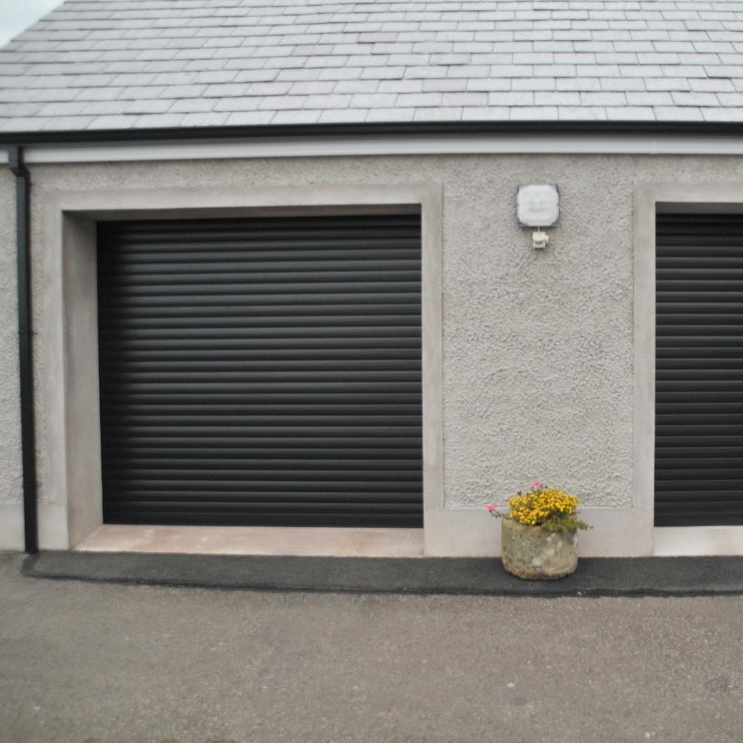 1063 #635D4B Residential Door Gallery Best Choice Garage Doors image Best Residential Garage Doors 37831063