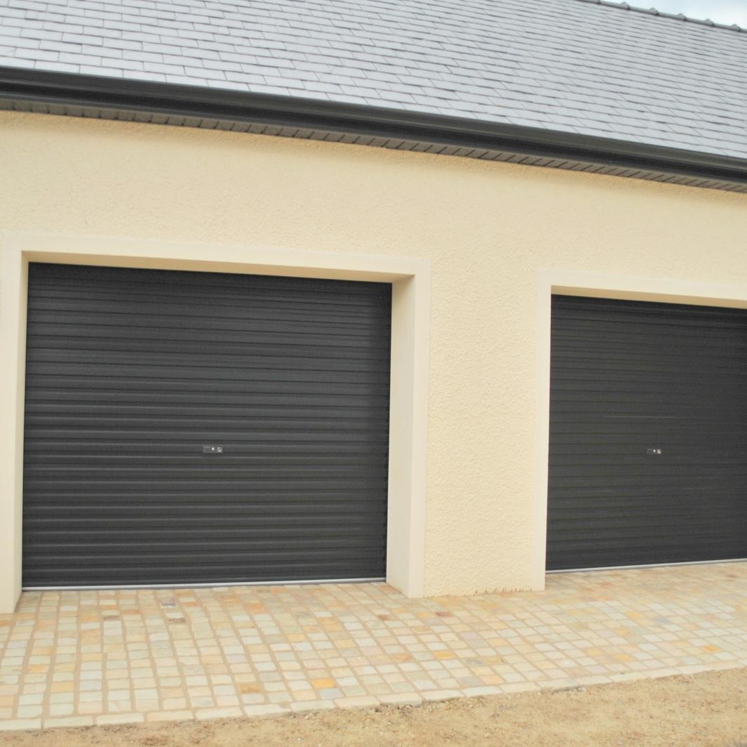 1063 #8D713E Residential Door Gallery Best Choice Garage Doors image Best Residential Garage Doors 37831063