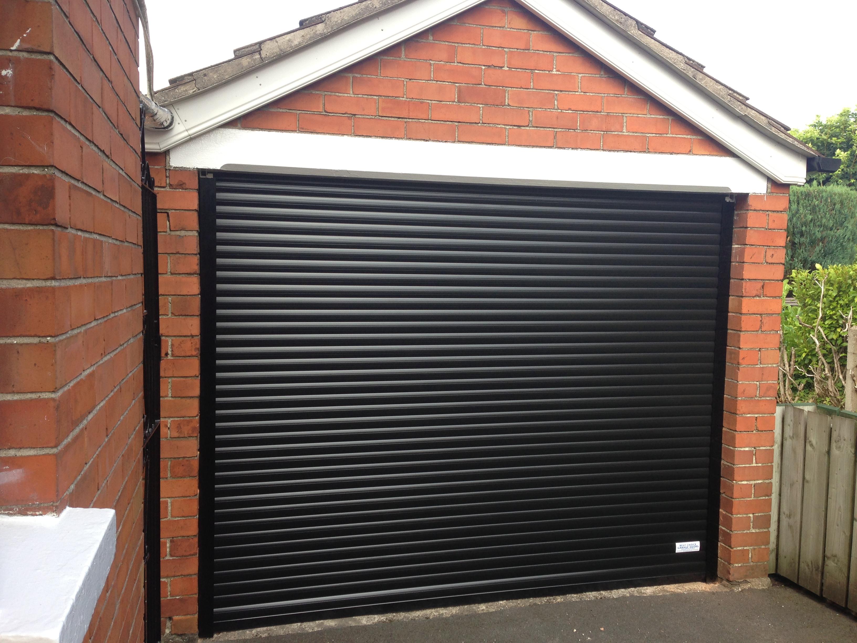2448 #9A4E31 Residential Door Gallery Best Choice Garage Doors image Best Residential Garage Doors 37833264