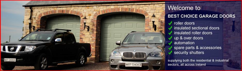 Best Choice Garage Doors Best Choice Garage Doors